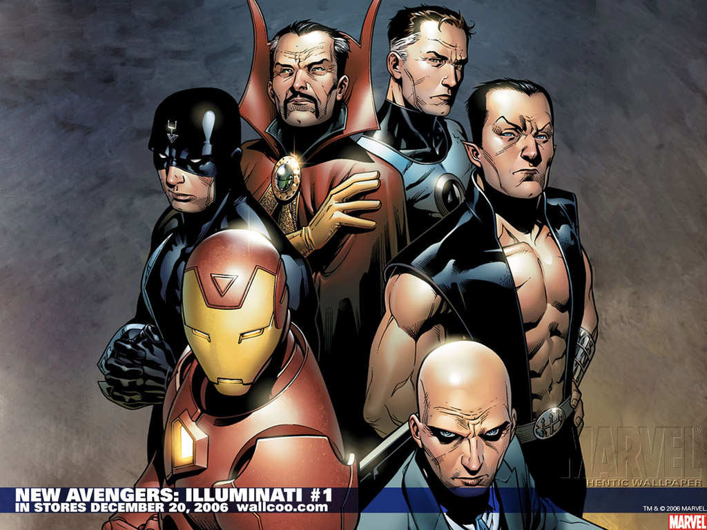 153150-marvel-new-avengers-illuminati-1-marvel-comics