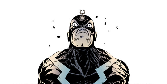 black-bolt-self-restraint
