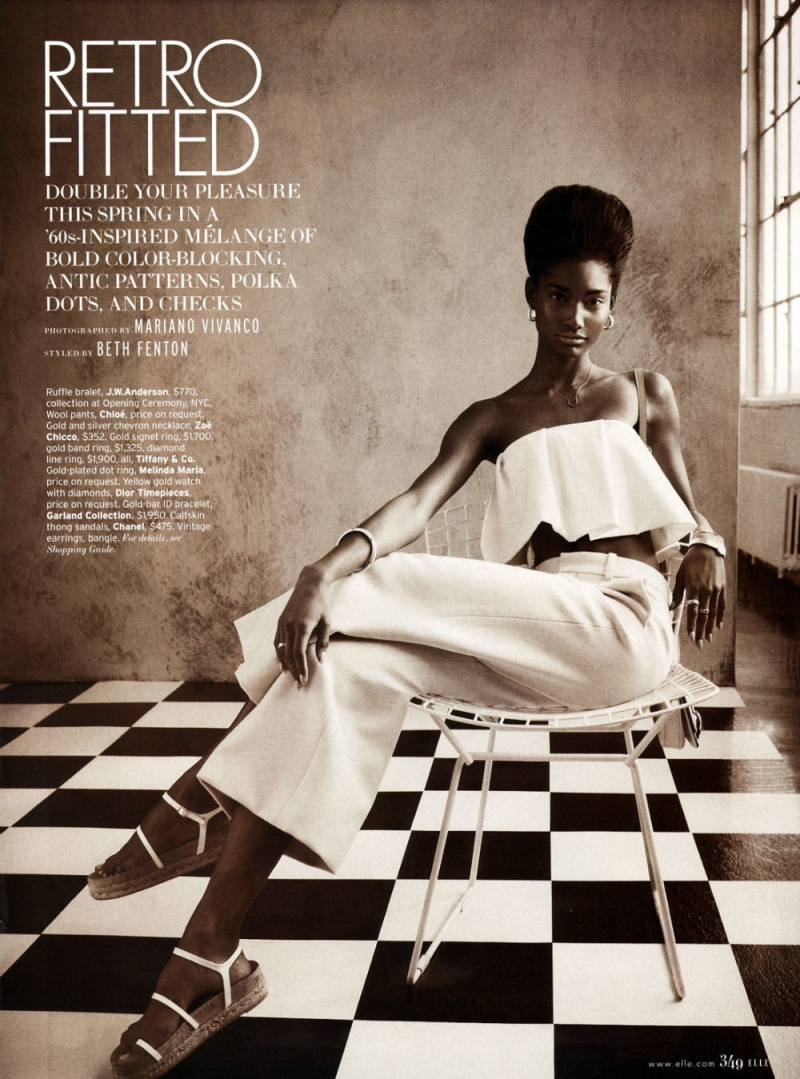 melody-monrose-by-mariano-vivanco-for-elle-us-april-2013