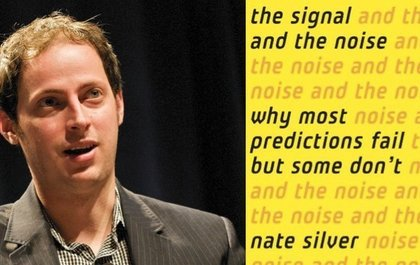 rsz_nate_silver_large