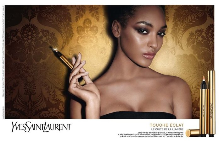 JD_YSL_Touche_Eclat_SS_2012.jpg.scaled696-1