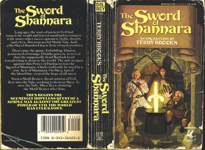 The-Sword-of-Shannara1