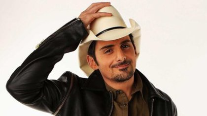 large_rsz_brad-paisley-accidental-racist