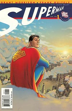 250px-All_Star_Superman_Cover