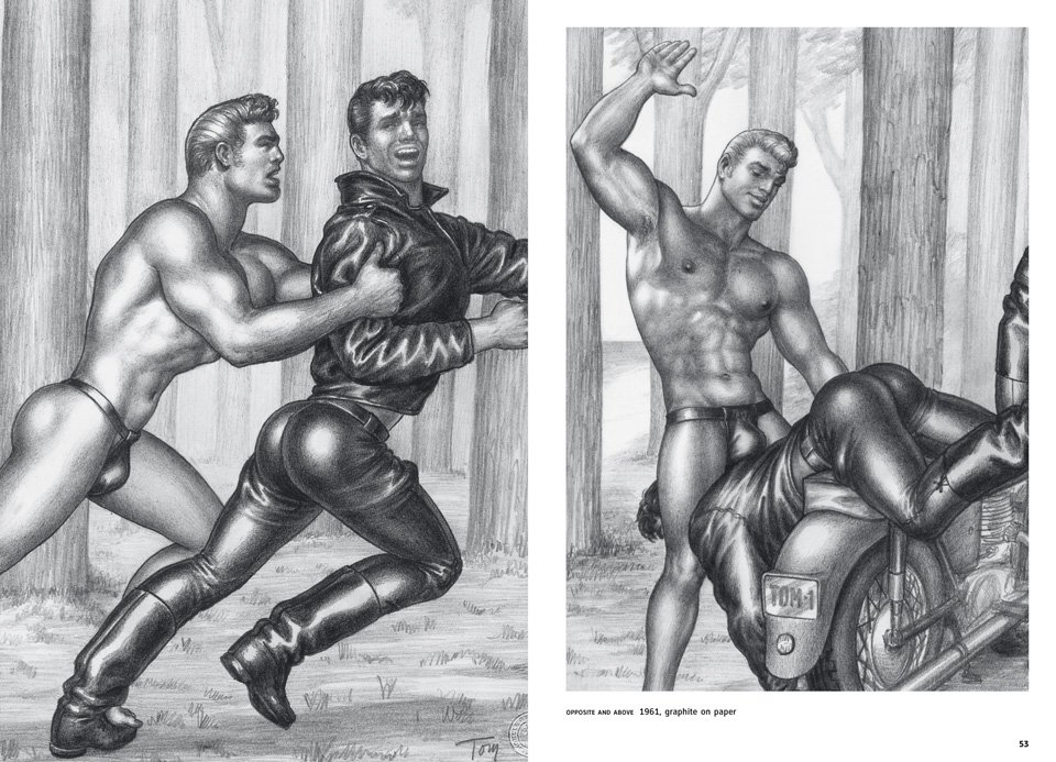 page_rc_25_tom_of_finland_comic_ii_03_1111301228_id_523439