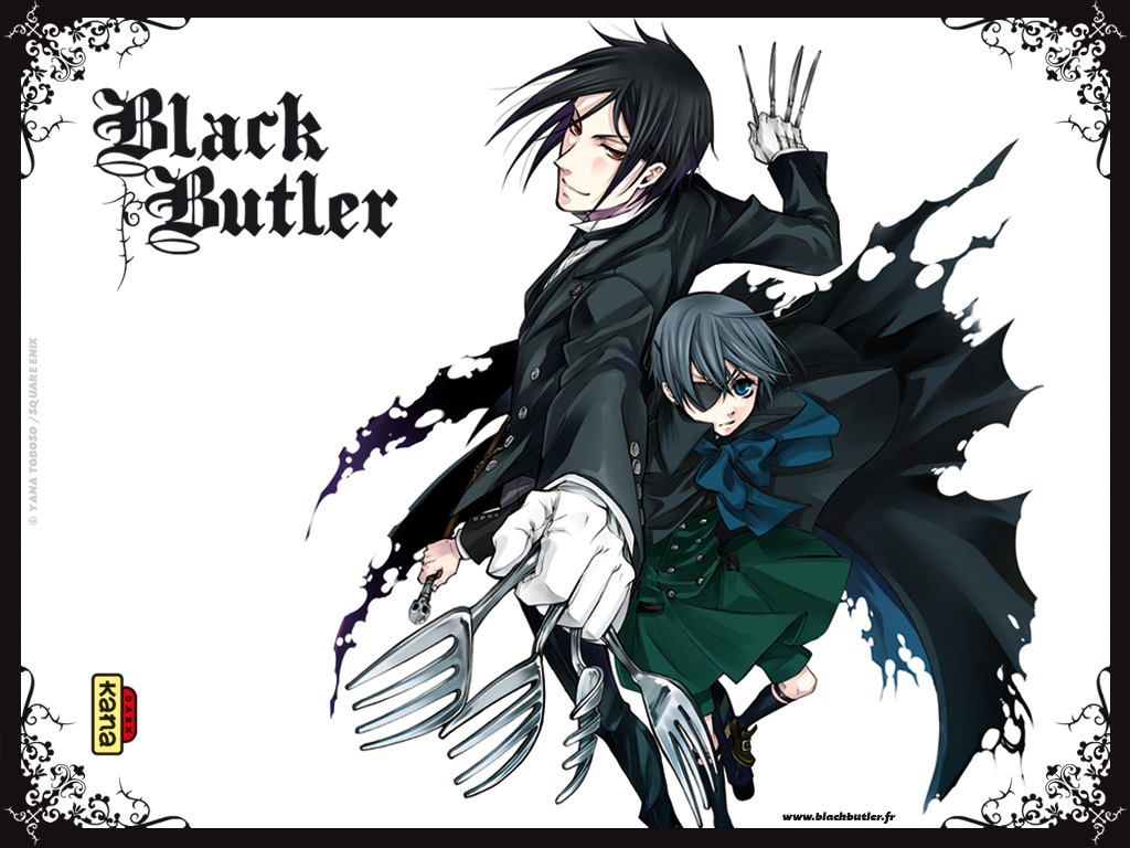 Ciel And Sebastain Black Butler 31993709 1024 768