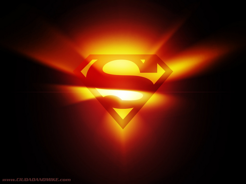 superman-symbol-bright-red