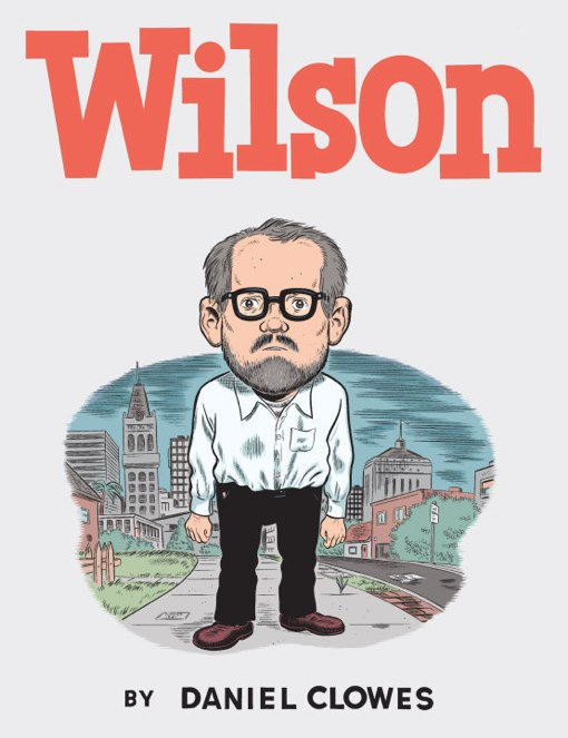 wilson-graphic-novel-book-cover-01