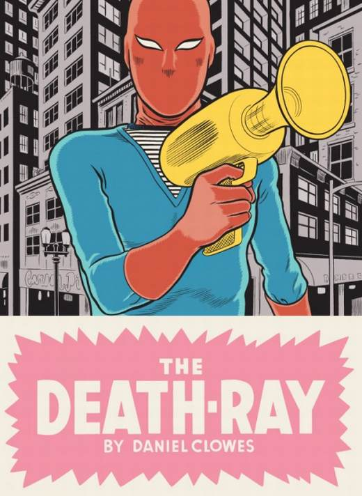 death-ray-daniel-clowes-drawn-quarterly2