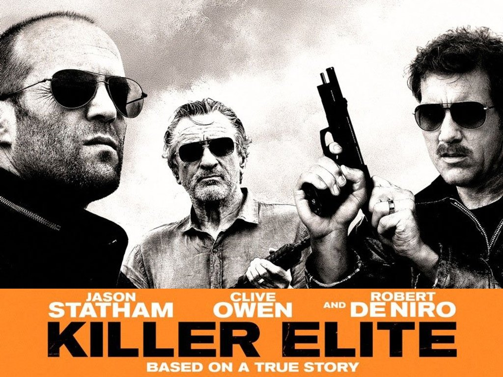 killer-elite-wallpaper-01
