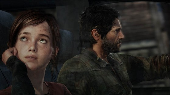 inthelast_the last of us