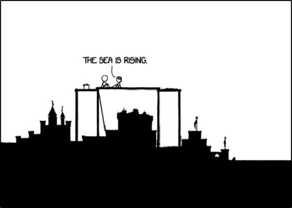xkcd time 01