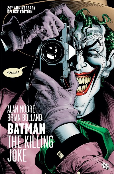 alan-moore-brian-bolland-batman-the-killing-joke
