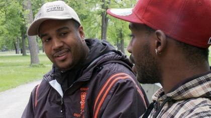 large_The-Interrupters-documentary-first-trailer