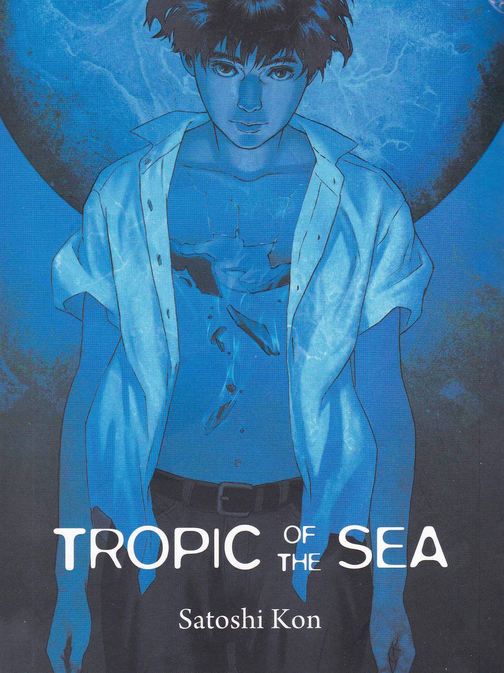Tropic of the Sea_0007
