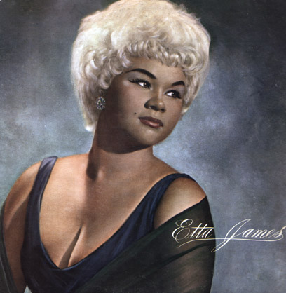 etta-james-album-cover-sized