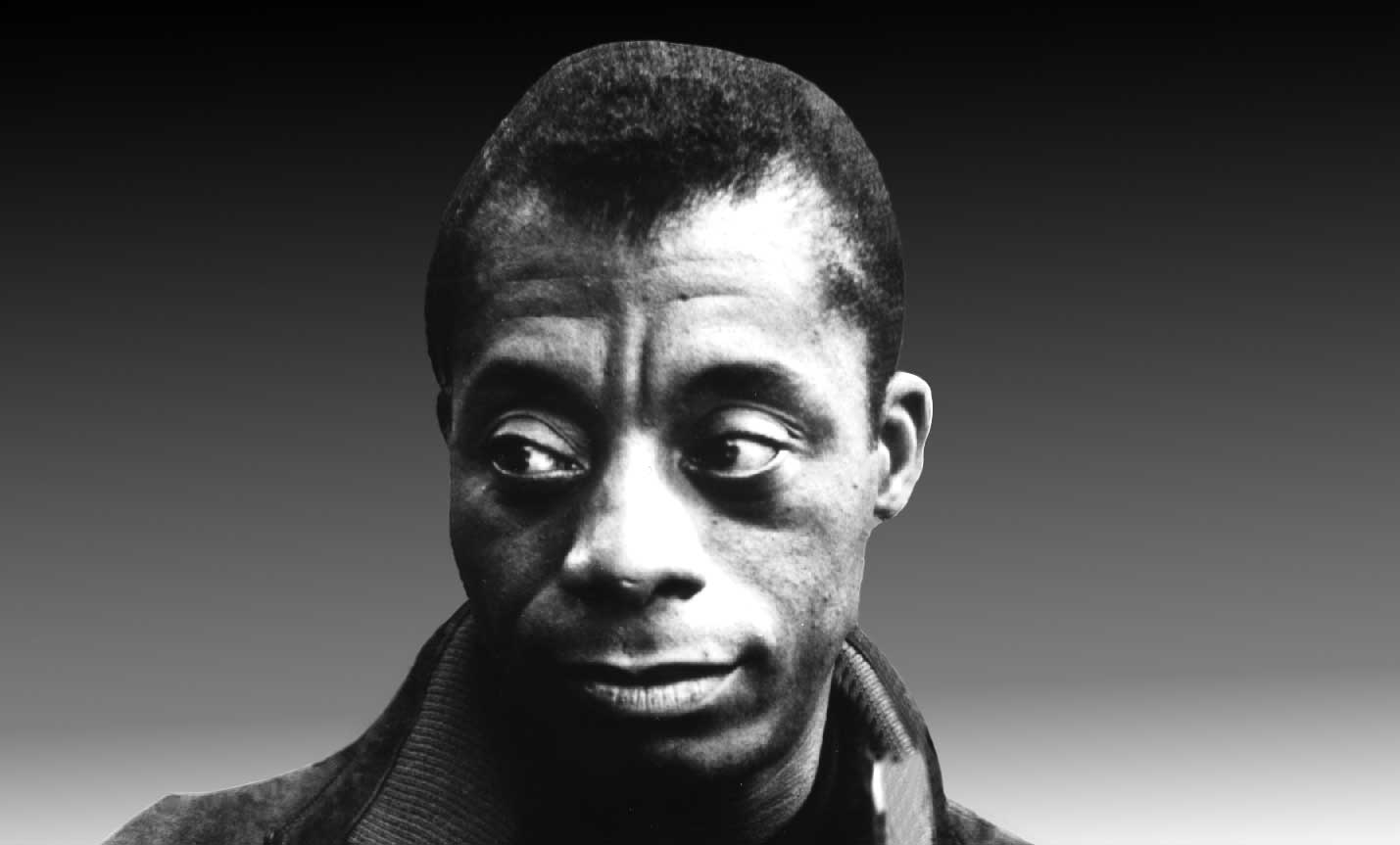 082710_James_Baldwin