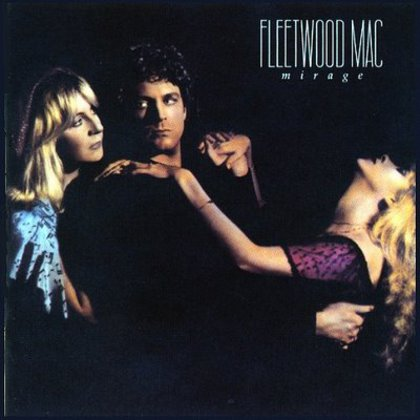 large_FleetwoodMac-Mirage