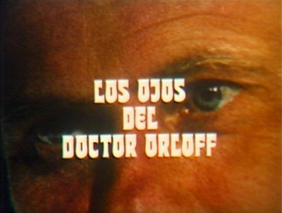 titlecap_sinister_eyes_of_dr_orloff_intervision_dvd