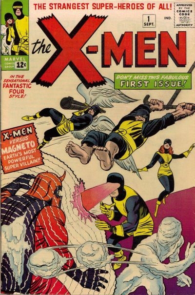 x-men-1-comic-cover-pic-1