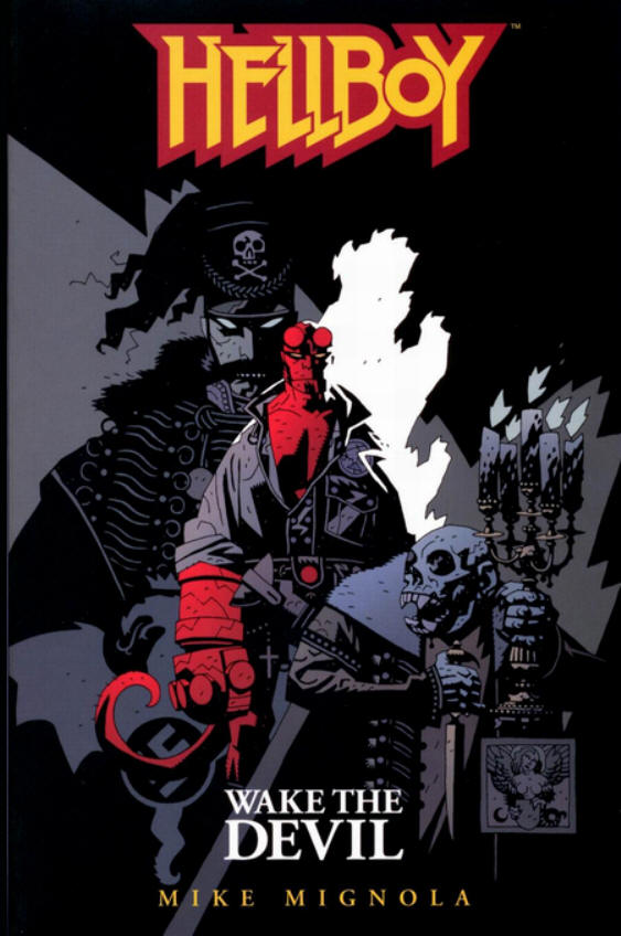 COMIC_hellboy_wake_the_devil