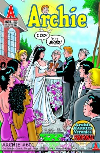 archie-marriage