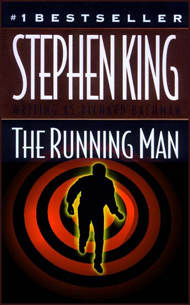 stephen-king-the-running-man