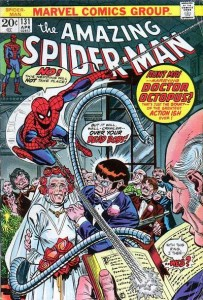 wedding-spiderman131