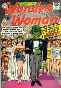 wedding-wonderwoman155
