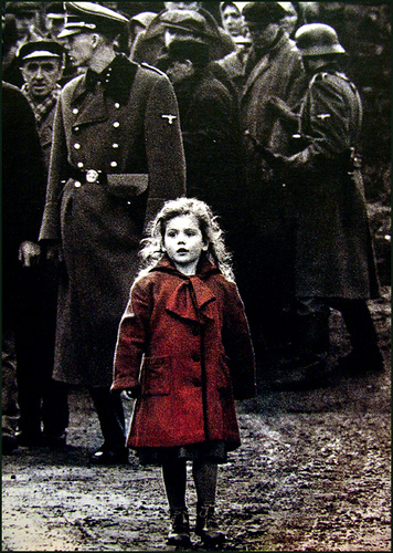 Shindler-Girl-Red-Dress