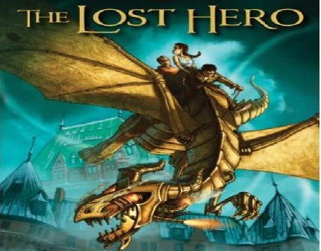 03-Nonfiction-Book-Review-The-Lost-Hero