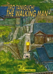 walking_cover