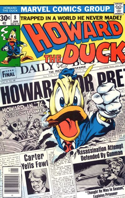 Howard-the-Duck-81