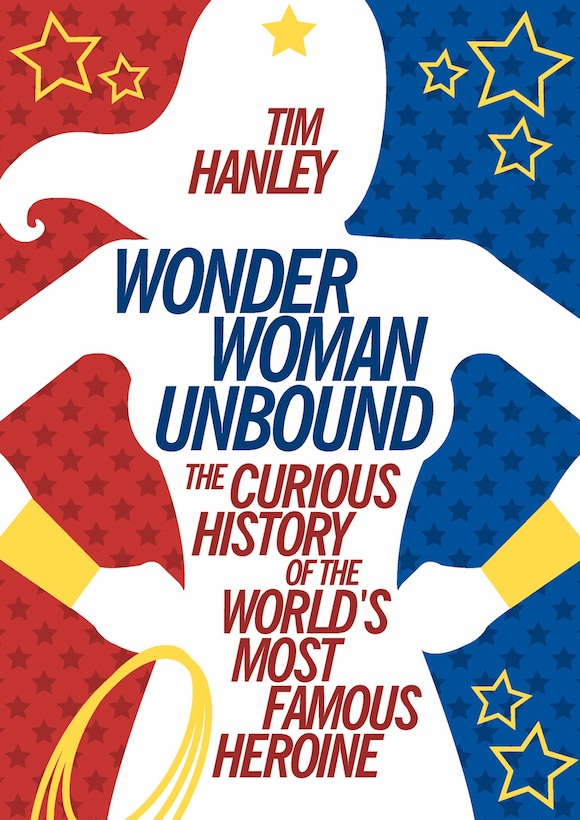 Wonder-Woman-Unbound-Cover