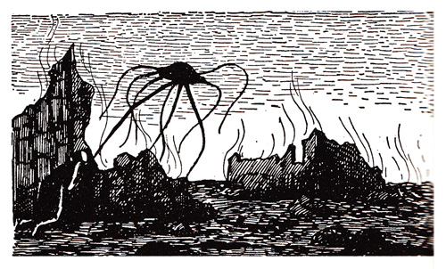 gorey-war-of-the-worlds-1