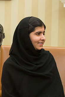 220px-Malala_Yousafzai_at_Oval_Office_2013_cropped