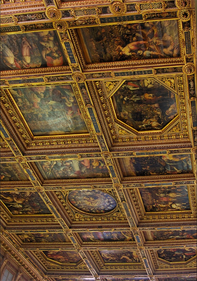 Ceiling_Hall_of500_5392