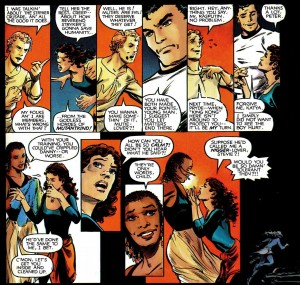 http://www.comicvine.com/articles/why-you-should-read-x-men-god-loves-man-kills/1100-146485/