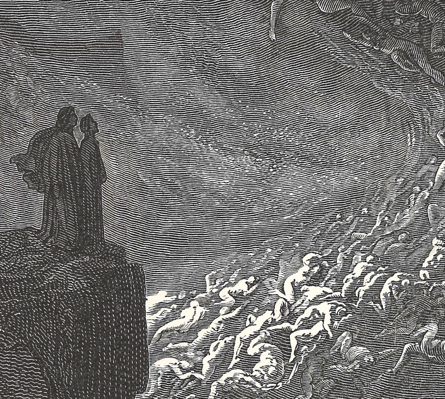 The_Tempest_of_Hell