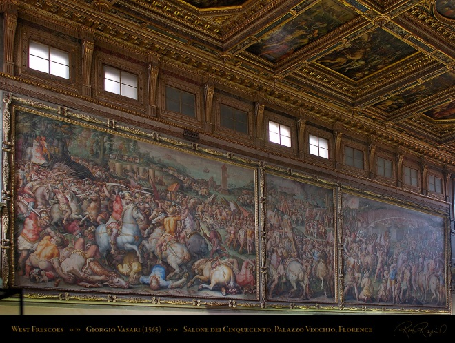 Vasari_WestFrescoes_Hall_of500_5402