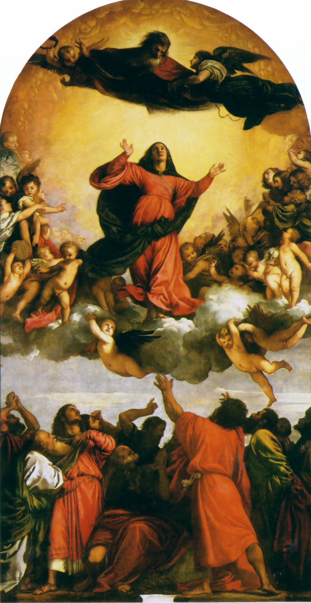 assumption-of-the-virgin-1518