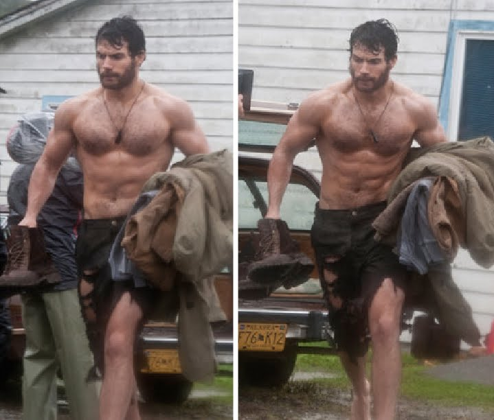 henry-cavill-superman-shirtless-1