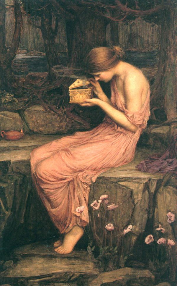 john-william-waterhouse-psyche-opening-the-golden-box-1903-1342800590_b