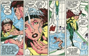 http://comicsalliance.com/ask-chris-44-the-worst-couples-in-comics/