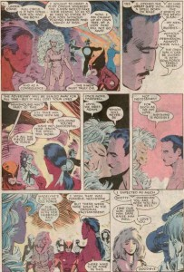 http://goodcomics.comicbookresources.com/2013/09/25/month-of-avengersx-men-top-fives-top-five-most-heroic-x-men-deaths/