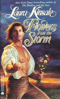 FlowersStorm_avoncovers_first_web-200x327