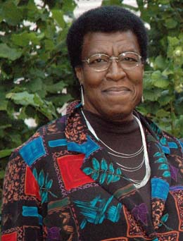 the theme of family love in the novel kindred by octavia butler The theme of family and home in kindred from litcharts kindred by octavia e butler kindred themes: family and home litcharts llc, may 25, 2017.