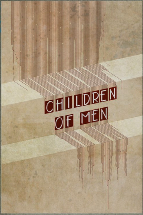 children-men-poster