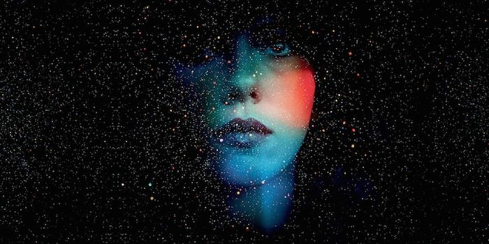 undertheskin1
