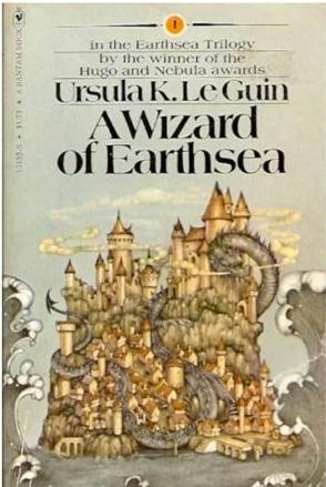 An Ambiguous Utopia: Science-Fiction and Fantasy as the Solution to our Problems?